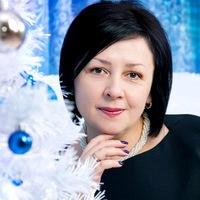 Елена Буразза