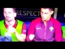 Футбол со стороны комедий - Угарные приколы в футболе 2016