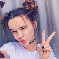 Ангелина Романовская
