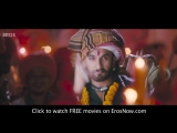 ❦❧Ram Chahe Leela - Full Song Video - Goliyon Ki Rasleela Ram-leela ft. Priyanka Chopra❧❦