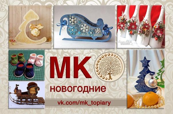 vk.com/album-94950794_242152058