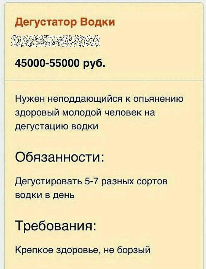 UqebfmY7s1U.jpg