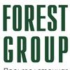 Forest GROUP мебель на заказ, изделия из дерева