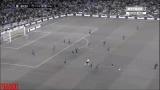 Блестящий гол Асенсио в ворота Барселоны Mayson