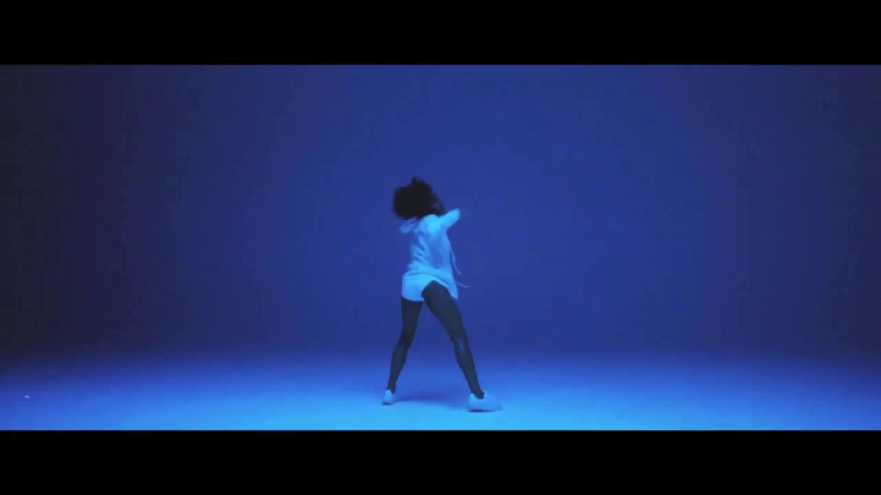 Liam Payne ft Quavo - Strip That Down (Lord N' Remix)