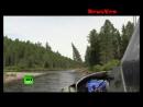 Путин на рыбалке Без обид Владимир Владимирович юмор 2017