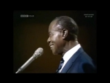 Louis Armstrong - What A Wonderful World (6 sec)