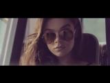 Рекламный ролик новой коллекции очков «Privé Eyewear» / 2017