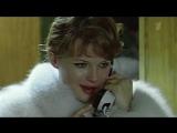 Александра Яковлева. Жизнь счистого листа. Документальный фильм. Анонс