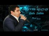 Manvel Agayan Gule Zalim New 2017