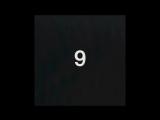 Cashmere_Cat feat_Ariana_Grande - Quit.