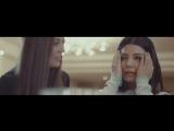 Shahzoda va Shoxrux - Ket _ Шахзода ва Шохрух - Ке - 360P