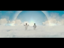 Конец света 2013 Апокалипсис по-голливудски - Джей и Сэт попадают в рай