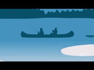 Фарго / Fargo.3 сезон.Промо #6 (2017) [1080p]