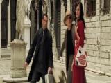Casino Royal - клип (Фан-видео) - Ева Грин и Дэниэл Крэйг -- 007 Казино Рояль (Vesper LyndJames BondEva GreenDaniel Crag)