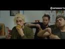 Cheat Codes x Kris Kross Amsterdam - SEX (Official Music Video)_Full-HD