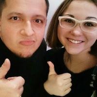 Кристина Ниженко сервис Youlazy