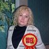 Lyudmila Chub