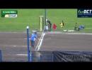II runda półfinałowa DMPJ w Rzeszowie - Grupa II (13.07.2017)