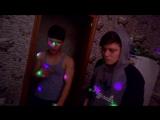 ATOM&ampDEMA' представление нового трека)))