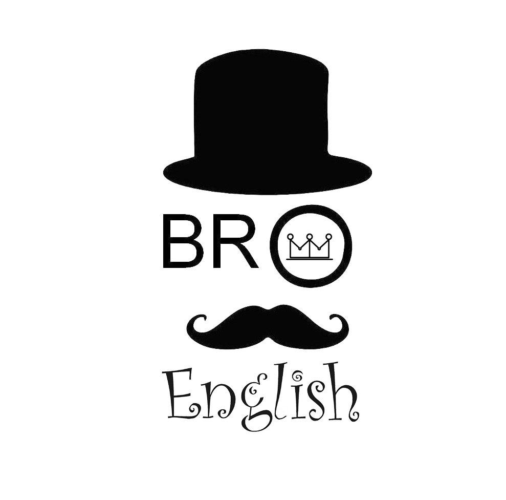 Афиша Челябинск BRO English по средам / Челябинск