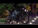 Bike P0rn Yamaha R1 rn22