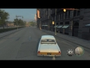 Mafia 2 - GAZ 24 Volga