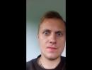 Evgen Aleksandrovich - Live