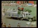 Забытые детали жизни 1945 1960 г СССР Избранное в цвете В кадре Москва