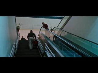 Джек Ричер 2: Никогда не возвращайся / Jack Reacher: Never Go Back (2016) :: AFM ::