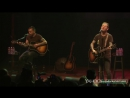 Corey Taylor - Breathe - Have A Cigar - Time (Pink Floyd Covers) - Live at House of Blues 2015