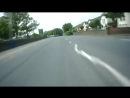 Самые опасные гонки на мотоциклах HD Video Isle Of Man TT.mp4