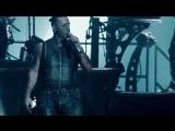 Rammstein - Du Hast (Live in Paris) official video_music_industrial metal_индастриал
