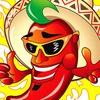 Hot  Peppers (Волжский)