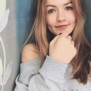 Диляра Яруллина фото #13