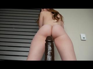 Ashley Аlbаn - A BBC in Ashs Ass Ashley Аlbаn - 69 Blowjob (Sex, Amateur, Teen, Webcam, Masturbation, Fap)(Natural Girls Porno)