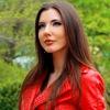 Anna Grigoryeva