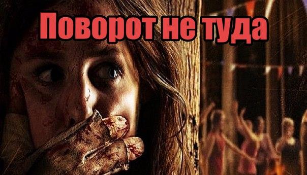 Фото №423498271 со страницы Евгения Мартынова