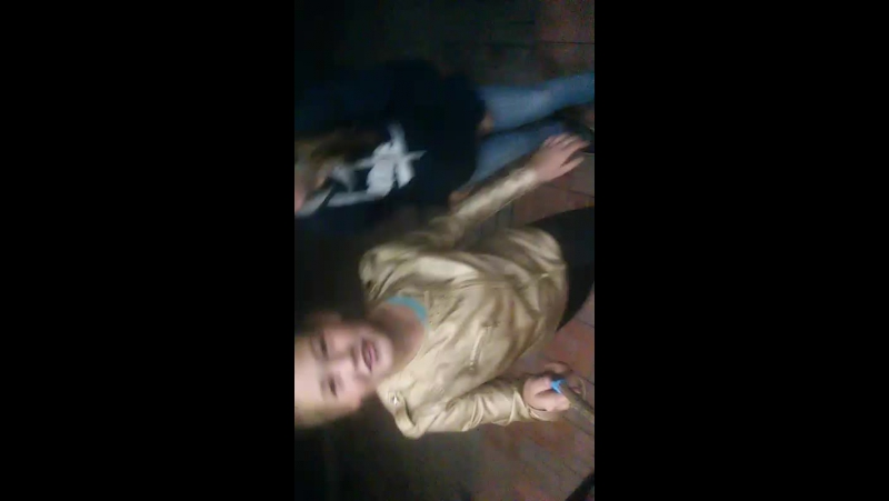 Костя Красильников - Live