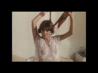 erotika-onlayn-kino-ginekolog-s-ploshadi-pigal-s-russkom-lesbiyanki-otrivayutsya-video