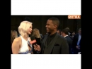 Vine videos | Jennifer Lawrence