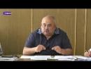 Засідання виконкому 26 07 2017р