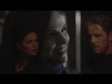 A trail of pixie dust lead me to you _ Regina Mills Robin Hood