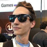 andrewgolenok avatar