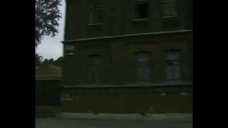 Доктор Смерть часть 2. Криминальная Россия.