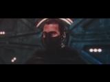 033) Nickelback - Feed The Machine 2017 (Alternative Rock)