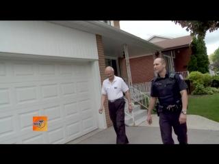 Полиция_Торонто_говорит_по-русски-5_Toronto_Police_speaks_Russian-5