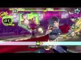 Геймплей Genei Ibunroku #FE   Nintendo Direct