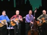 The Brothers Four - Calypso Medley