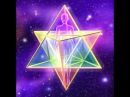 Manly P Hall - Merkabah, Mystical Disciplines [ MUST LISTEN ]